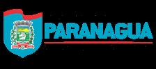 Site da Prefeitura de Paranaguá